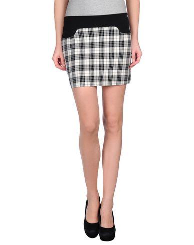 ARTIS - Mini skirt