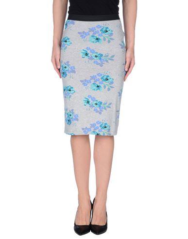 ONLY - Knee length skirt