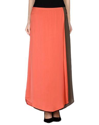 ANONYME DESIGNERS - Long skirt