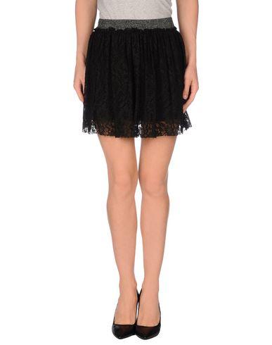 H²O LUXURY - Mini skirt