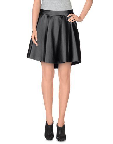 LUXURY FASHION - Mini skirt