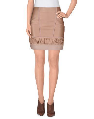 Dsquared2 Minifalda nyte billig pris online billigste salg offisielle salg perfekt cRlFPDYMNe