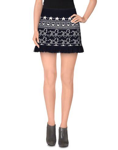 LOLLY STAR - Mini skirt