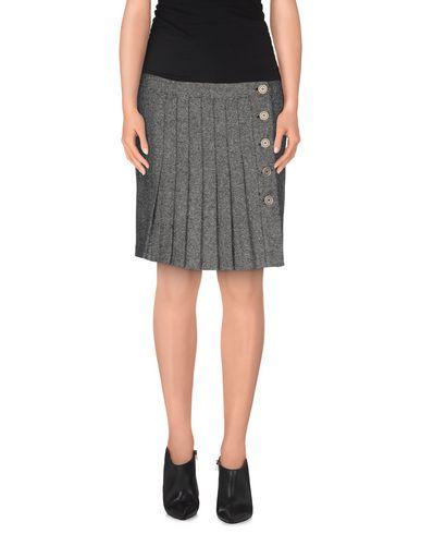 19.63 - Mini skirt