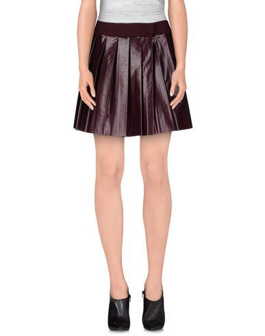 AVIÙ - Mini skirt