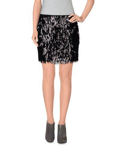 DKNY - Mini skirt