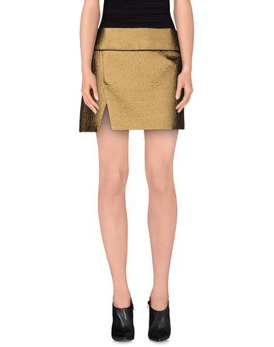 AXARA PARIS - Mini skirt