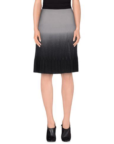 Etro Knee Length Skirt   Skirts D by Etro