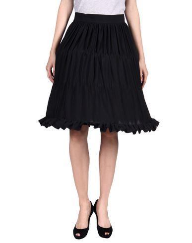 c23d33d291 Vivienne Westwood Red Label Knee Length Skirt - Women Vivienne ...