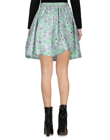 MSGM Minifalda