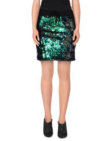 ODI ET AMO - Mini skirt