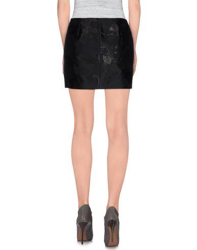 Dsquared2 Minifalda kjøpe billig utforske YOtyNWSFf