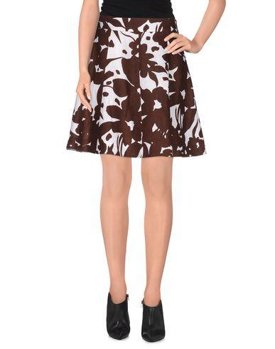 MICHAEL KORS - Minifalda