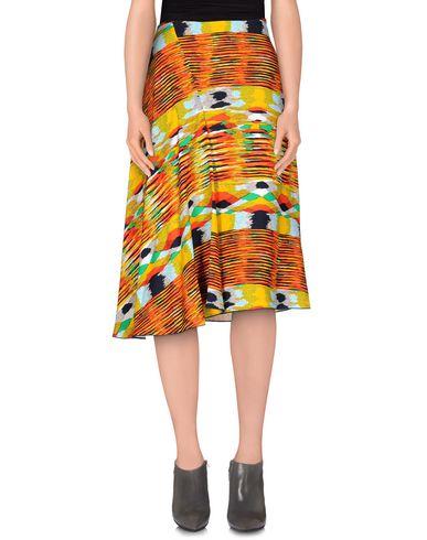 CELINE - Midi Skirts