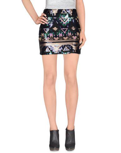 WYLDR - Mini skirt