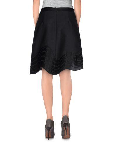 3.1 PHILLIP LIM Minifalda