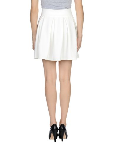 Gratis Italiensk Minifalda rabatt profesjonell unisex rabatt butikk tilbud 3bCbQ8wspK