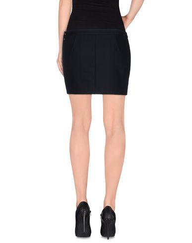 ALEXANDER WANG Minifalda