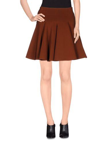 PLEIN SUD - Mini skirt