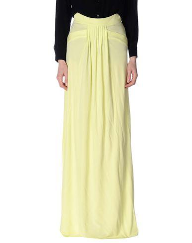 JUST CAVALLI - Long skirt