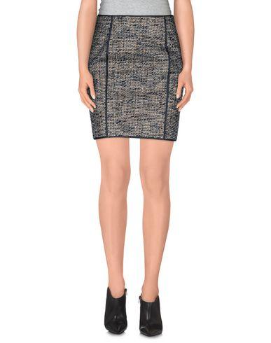 Dsquared2 Minifalda anbefaler online nyeste online r69Dm