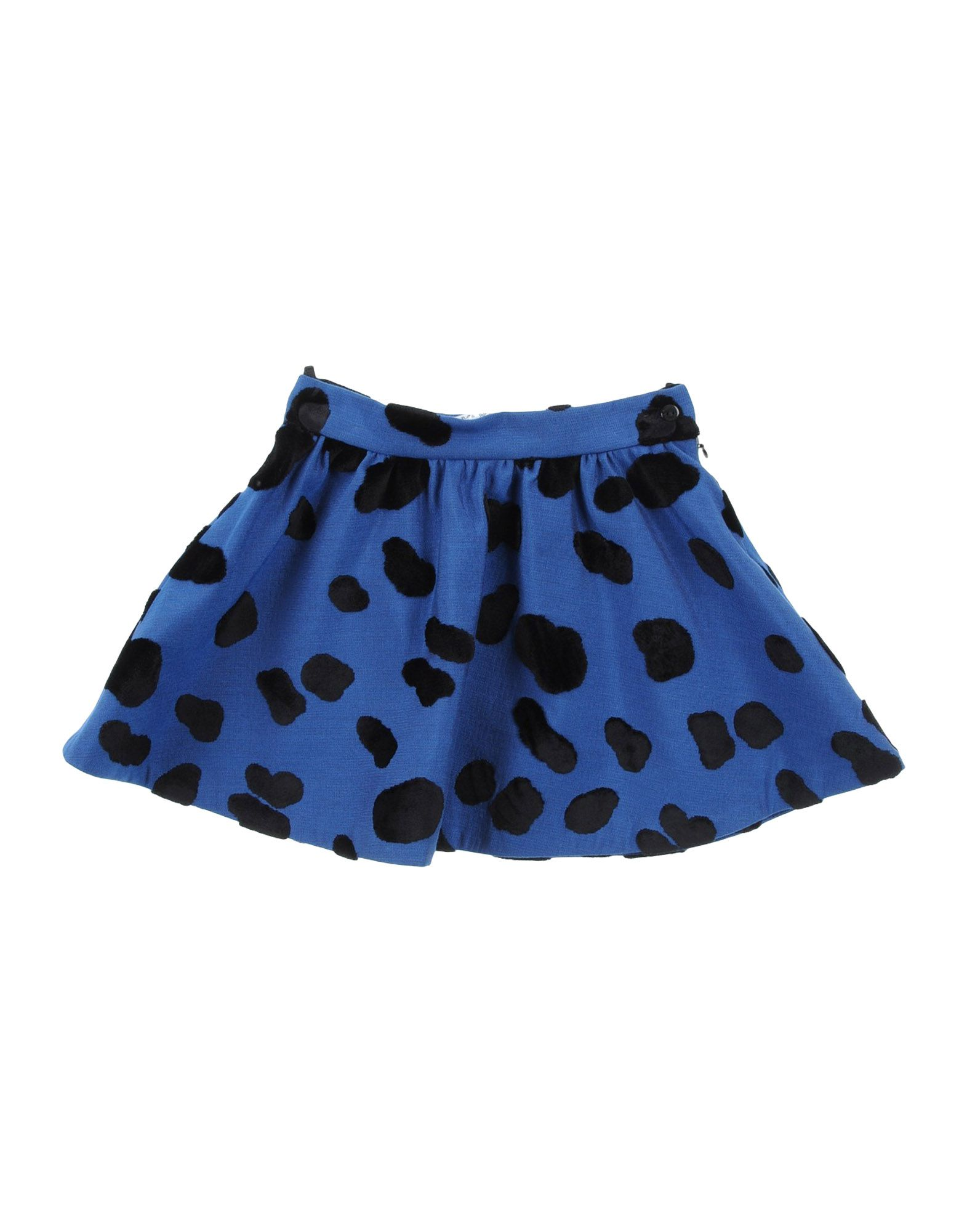 SALE - 30% and more off on Skirts