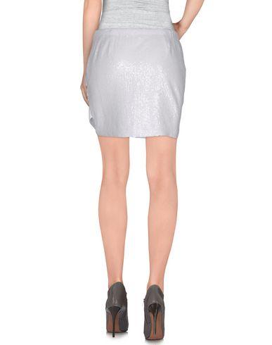 MONOCROM Minifalda