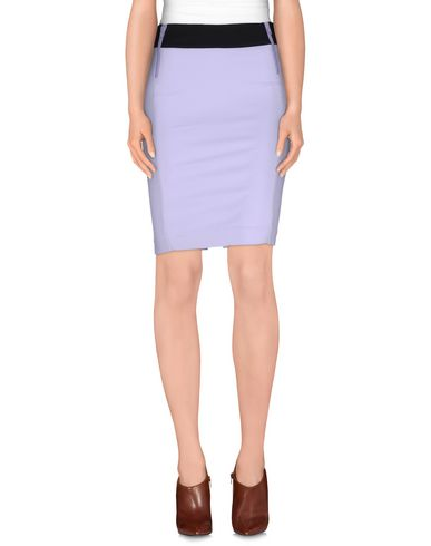 billig salg pålitelig Annarita N. Annarita N. Falda Corta Kort Skjørt 100% autentisk online stor overraskelse beste engros liker shopping DYnLgntJnX