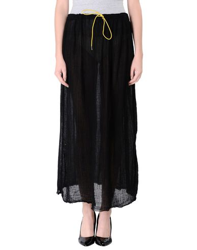 OTTOD'AME - Long skirt