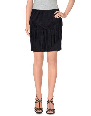ANIYE N°2 - Knee length skirt