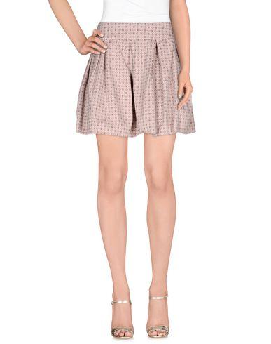 RISSKIO - Mini skirt