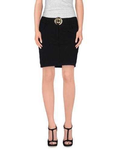 CEST billig online rabatt real Moschino Minifalda Nt8mJSOMp