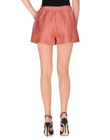 SLY010 Shorts