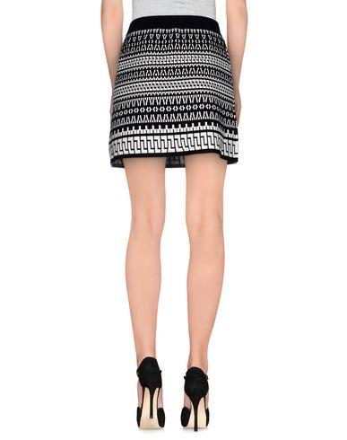 Dkny Minifalda billig med kredittkort ebay billig pris billig salg utmerket billig salg bla U4Xgt4