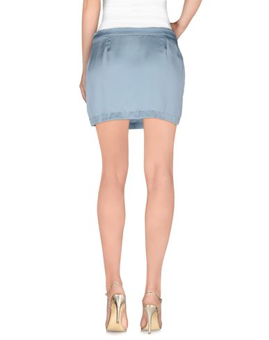 GAUDÌ Minifalda