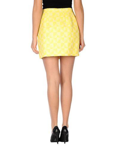 Paul Av Paul Smith Minifalda populære billige online yoV13b
