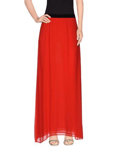 ENZA COSTA - Long skirt