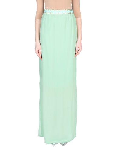 DRESSES - Long dresses Ella Luna CPbeV