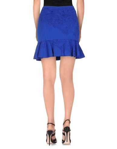 Roberto Cavalli Minifalda gratis frakt utsikt salg lav pris mange farger billig tumblr utløp utmerket h2arCb