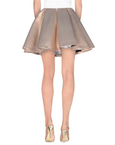 Kjole Galleri Minifalda rekkefølge WQSCC5g9