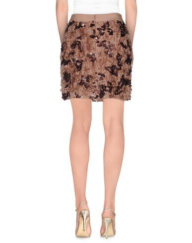 Ganske Minifalda ebay billig online bilder online 4hDjGMc