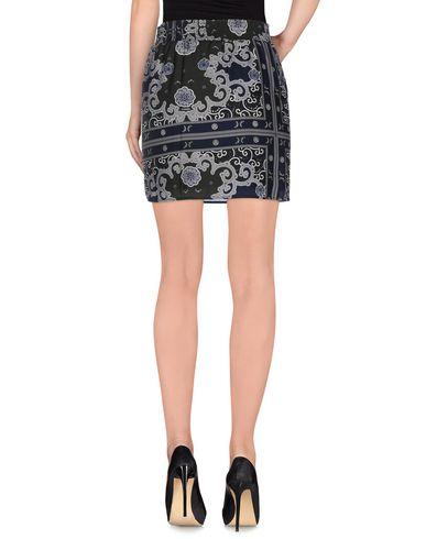 PINKO BLACK Minifalda