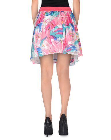 Egg Minifalda fasjonable for salg virkelig billig pris ng9vHlER73