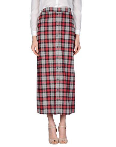 ODI ET AMO - Long skirt