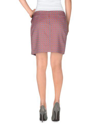 billig view Jo No Fui Minifalda uttak billigste pris BwIIQlZ