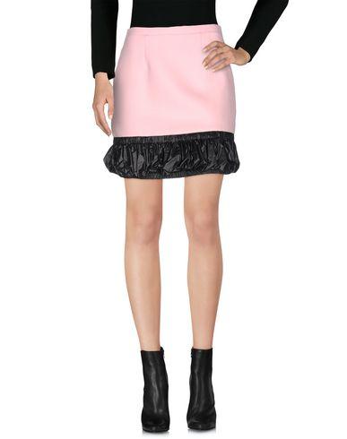 CHRISTOPHER KANE Minifalda