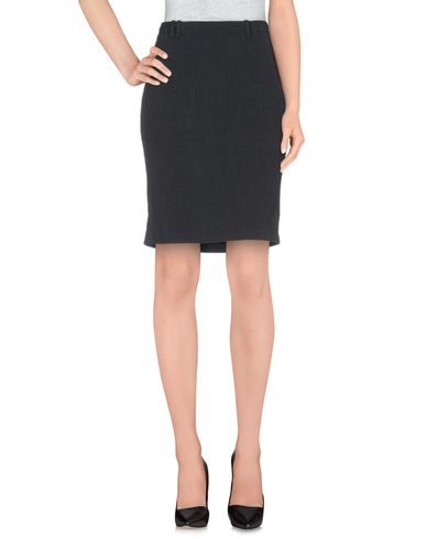 AT.P.CO - Knee length skirt