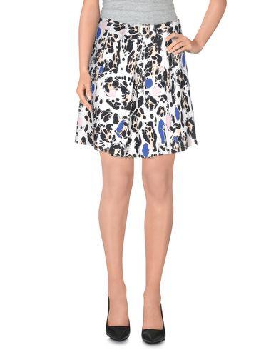 Just Cavalli Minifalda klaring for ekte online utløp online OmQN0rQ2fP