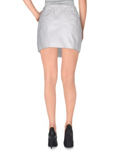 Prada Sport Minifalda laveste pris online RlEEDPr7H