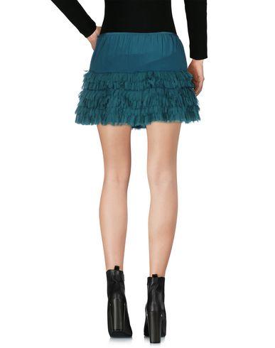 PATRIZIA PEPE SERA Minifalda